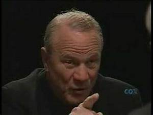 Switzer quote o... Barry Switzer Famous Quotes