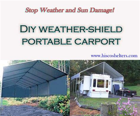 Boat Shelter Ideas by 17 Best Images About Carport On Pvc Playhouse