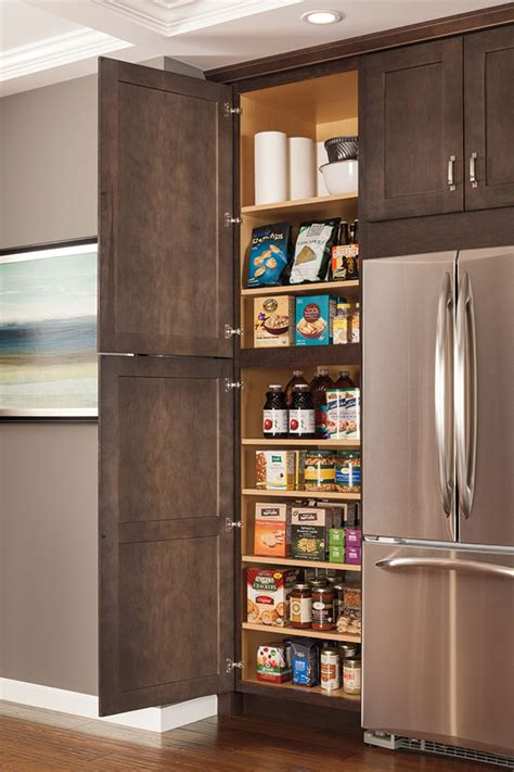 30 deep kitchen cabinets cabinet organization products aristokraft cabinetry