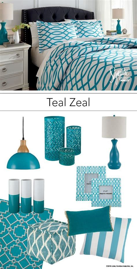 Turquoise Bedroom Decor by Best 25 Turquoise Bedroom Decor Ideas On