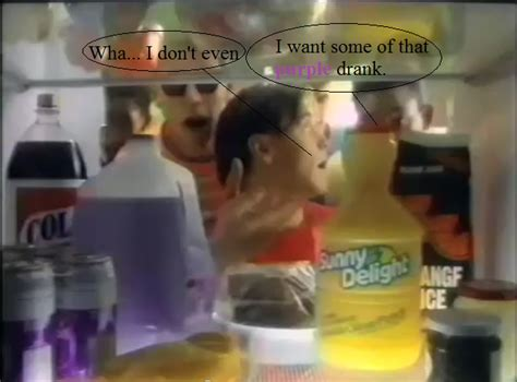 Purple Drank Meme - image 64616 purple drank know your meme