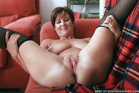 Naked Women With Legs Spread Open Tumblr Swinging Milf