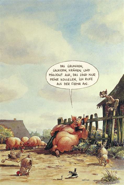 profisuche marunde cartoons illustrationen von wolf