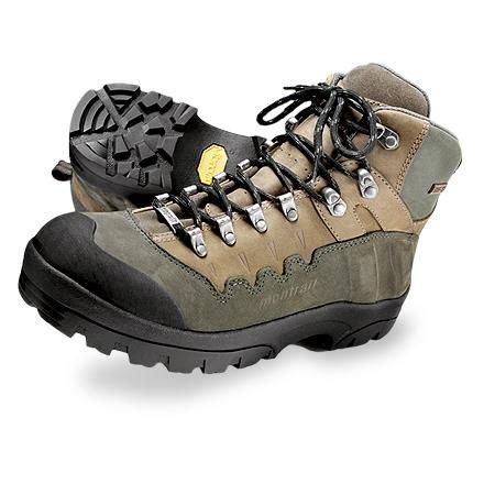 montrail torre ii gtx hiking boots womens rei  op
