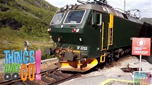 Truck  U0026 Train