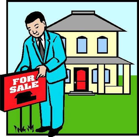 clipart estate real estate clipart clipground