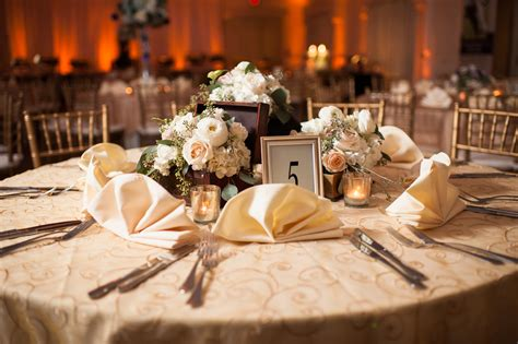 Services & Our Favorite Vendors   Weddings by Lydia