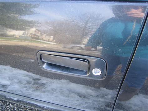 2000 toyota camry door handle 2000 toyota camry exterior plastic door handle breaks