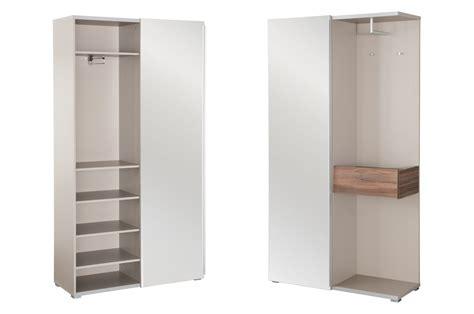 armoire pour chambre adulte meuble d 39 entrée armoire penderie trendymobilier com
