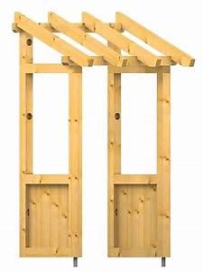 Vordach Hauseingang Holz : holz vordach westerwald 22 ~ Sanjose-hotels-ca.com Haus und Dekorationen