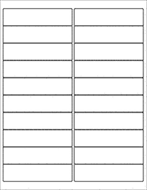 avery 5161 template avery 5161 5261 5961 8191 8461 style 20 per sheet address label