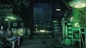 Evil laboratory background 10 » Background Check All