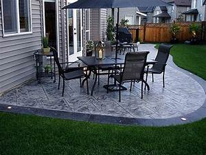 126 best driveway ideas images on pinterest driveway With several selected outdoor patio ideas need try