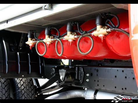 10 идей альтернативного топлива для автомобиля 11 фото