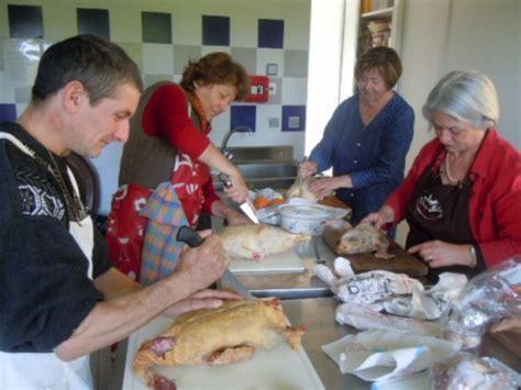 cours de cuisine clermont cours de cuisine excideuil