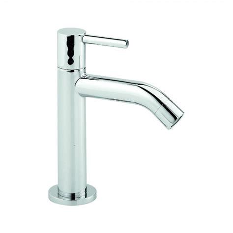 robinet mural eau froide beautiful robinet pour lave gallery transformatorio us transformatorio us