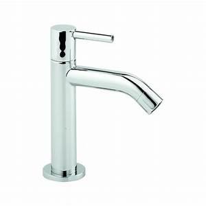 Robinet Lave Main Eau Froide : robinet simple eau froide pour lave mains twin ~ Dailycaller-alerts.com Idées de Décoration