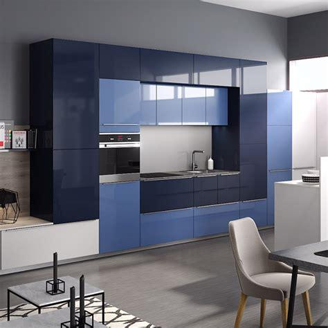 changer ses portes de placard de cuisine changer ses portes de placard de cuisine with