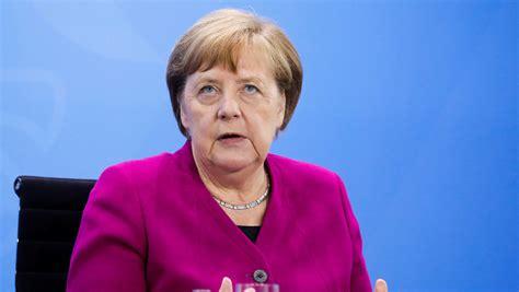 "Latest angela merkel news as she forms a german coalition government plus her stance on trump, macron, putin and the eu, and more on her cdu party. Merkel destaca el ""gran interés estratégico"" de la UE en ..."