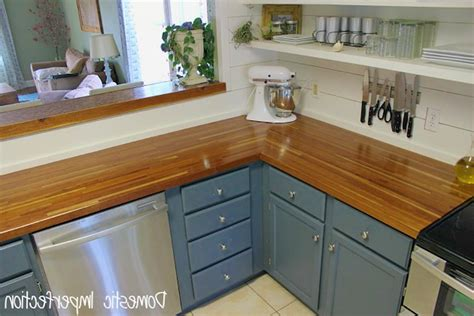 cost of butcher block countertops cost replace countertops admirable appearance butcher