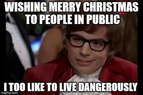 Meme Merry Christmas - merry christmas imgflip