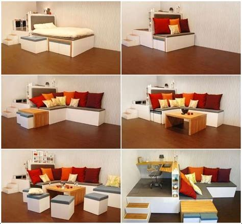 space saving idea for small bedrooms amazing small bedrooms space saving dresser small bedroom space saving ideas bedroom designs