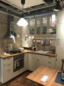ikea kitchen design 1712