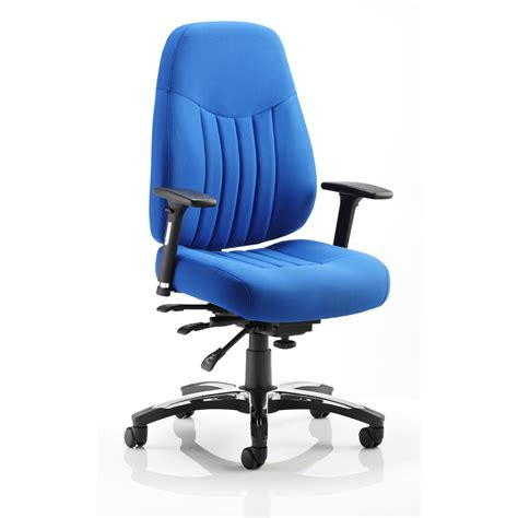 Office Chairs Australia fabric desk chair dining chairs
