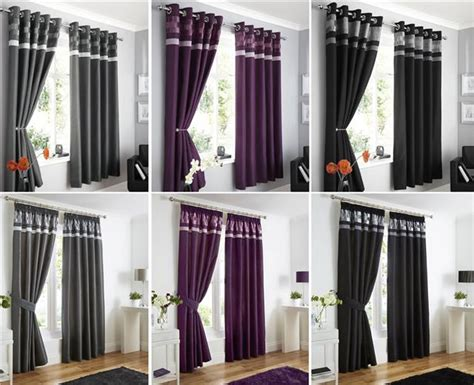 Pencil Pleat Lined Curtains Plum Black Or Charcoal Grey Faux Silk Satin Pintuck Mint Green Curtains Uk Diy Curtain Rod Electrical Conduit 54 X 84 Thermal For Extra Large Windows Antique White Holdbacks Tie Dye Target Long Door 8 Feet Backs