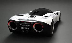 World Auto : best car in the world internettechnologies1 ~ Gottalentnigeria.com Avis de Voitures
