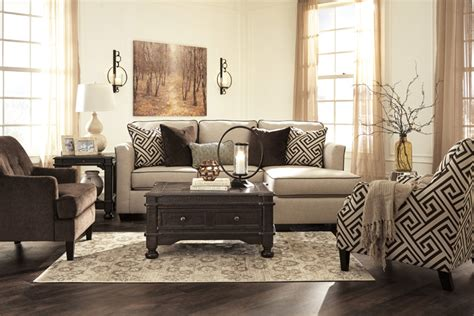 living room furniture sets liberty lagana furniture in meriden ct the quot carlinworth