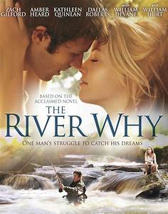 The River Why | Watch full movies online. Download movies ...