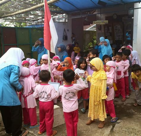 hope  conditions ecd early childhood education
