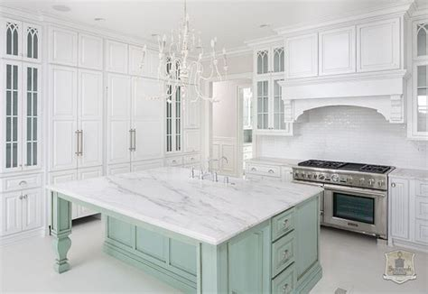 kitchen island cost 1880 kitchen back splash a white ceramic backsplash and 1880