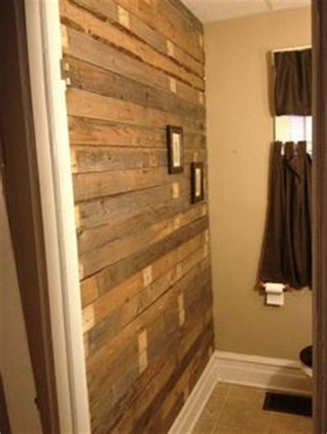 outhouse themed bathroom accessories 1000 images about my outhouse themed bathroom on
