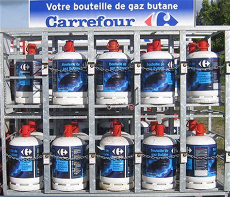 prix bouteille de gaz propane 13 kg bouteille gaz
