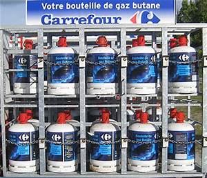 Prix Bouteille De Gaz Butane 13 Kg Intermarché : prix bouteille de gaz propane 13 kg bouteille gaz ~ Dailycaller-alerts.com Idées de Décoration