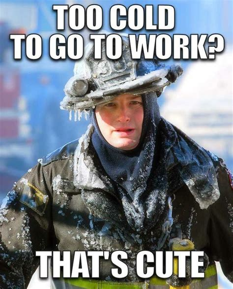 Firefighter Memes - 327 best images about fire department humor on pinterest female firefighter women
