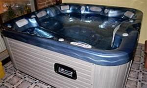 Jacuzzi Outdoor Gebraucht : gebrauchte whirlpools gebrauchter au enwhirlpool jacuzzi in nrw bei uns finden sie gepr fte ~ Sanjose-hotels-ca.com Haus und Dekorationen
