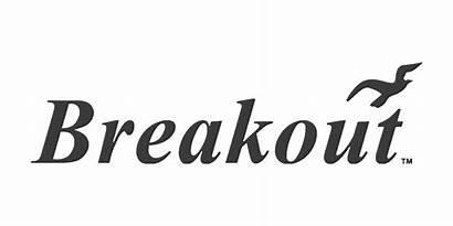 Breakout Brand Clothing Pakistan Pk Pakistani Planet