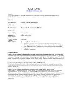 resume phone number resume without phone number