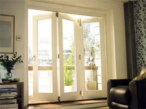 patio doors outswing jeld wen exterior doors outswing doors exterior