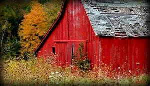 17 best images about concept board barn garage colors on With barn red outdoor paint