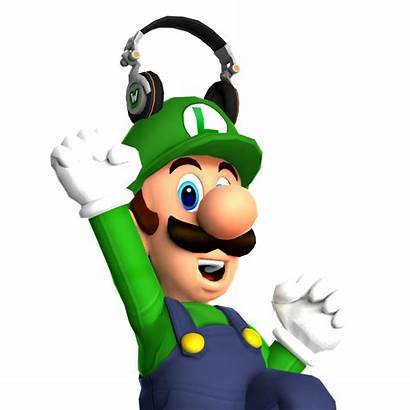 Luigi Fandom Wiki Pfp Jump Wikia Maxime