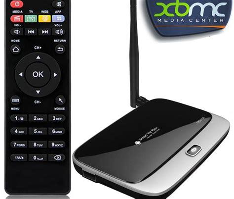 smart android tv box price  bangladesh ac mart bd