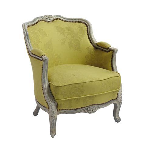 robe de chambre pas cher femme fauteuil bergere