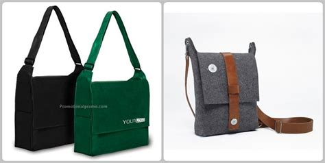 store co id tas selempang mode fashion