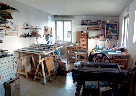 atelier de cuisine toulouse cours de reliure comment se rendre à l atelier