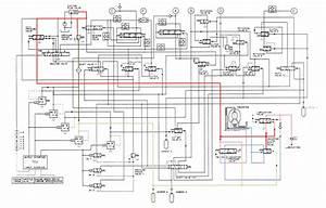 U0026gt  Circuits  U0026gt  Transmission L49361