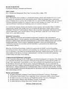 electrical estimator cv sample customer service resume 31